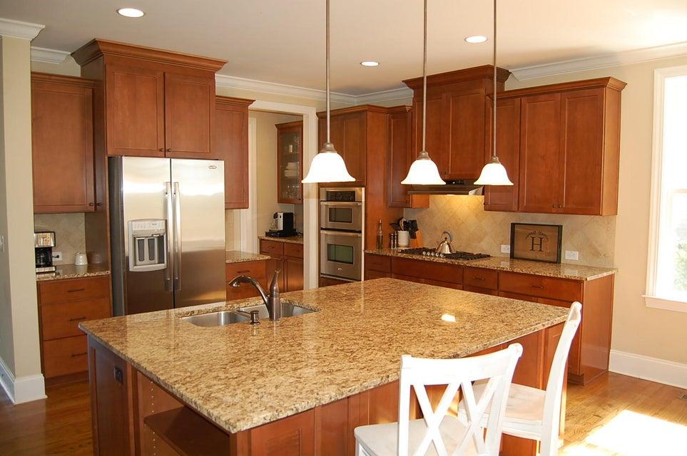 Dunes West Homes For Sale - 3085 Yachtsman, Mount Pleasant, SC - 4
