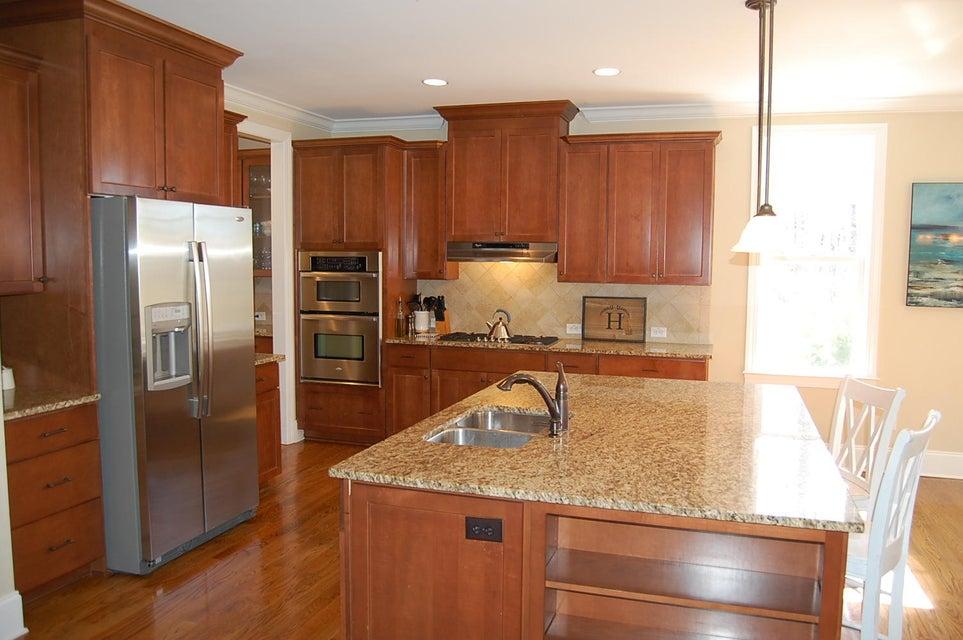 Dunes West Homes For Sale - 3085 Yachtsman, Mount Pleasant, SC - 5