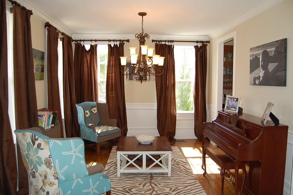 Dunes West Homes For Sale - 3085 Yachtsman, Mount Pleasant, SC - 3