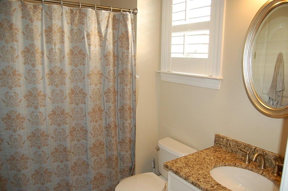 Dunes West Homes For Sale - 3085 Yachtsman, Mount Pleasant, SC - 15