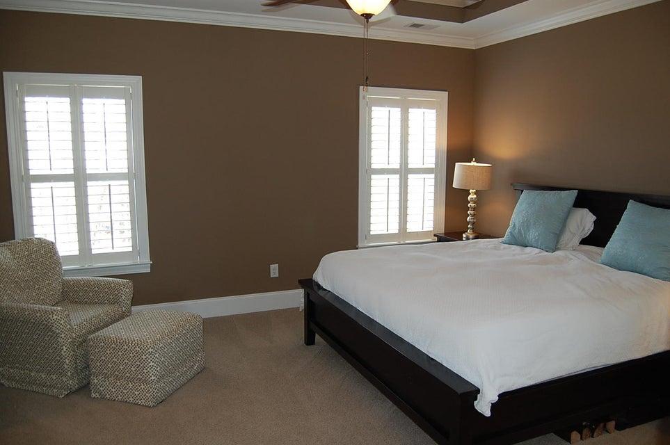 Dunes West Homes For Sale - 3085 Yachtsman, Mount Pleasant, SC - 9