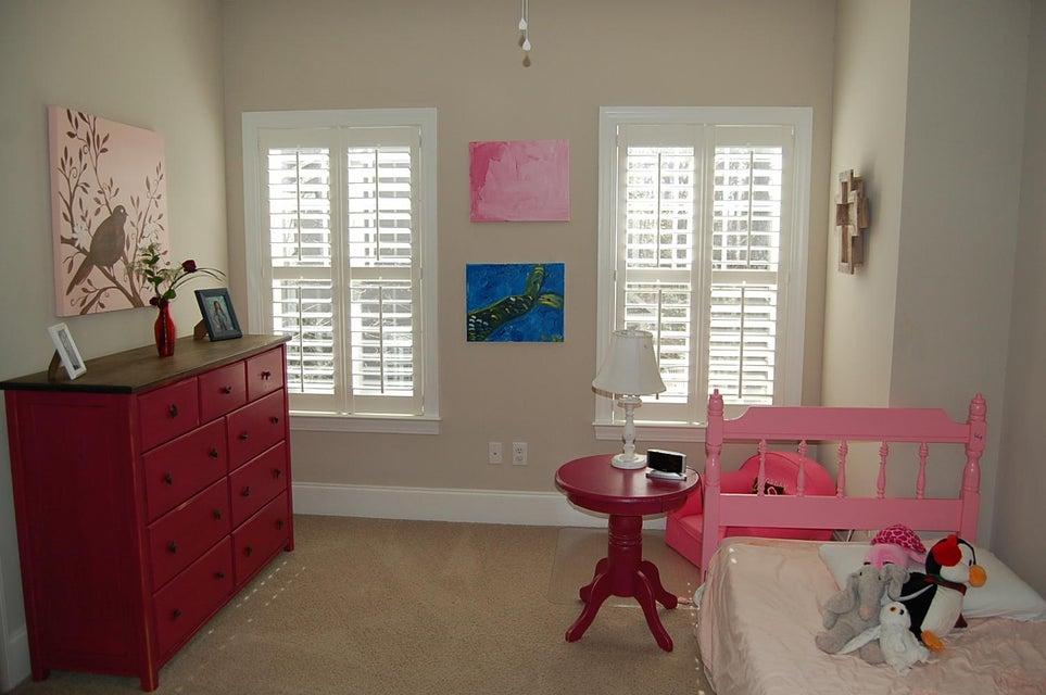 Dunes West Homes For Sale - 3085 Yachtsman, Mount Pleasant, SC - 16