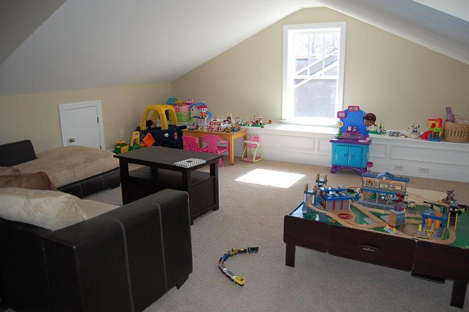 Dunes West Homes For Sale - 3085 Yachtsman, Mount Pleasant, SC - 20