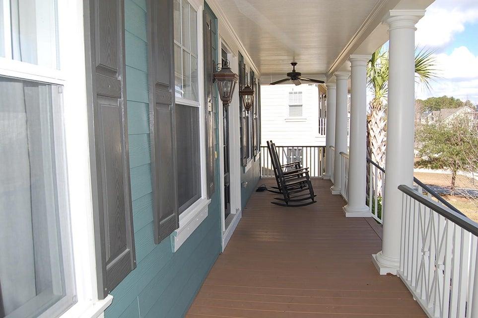 Dunes West Homes For Sale - 3085 Yachtsman, Mount Pleasant, SC - 22