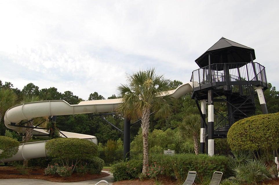 Dunes West Homes For Sale - 3085 Yachtsman, Mount Pleasant, SC - 30
