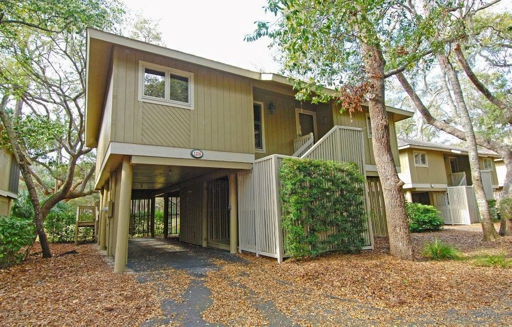 Seabrook Island Homes For Sale - 1108 Summer Wind, Seabrook Island, SC - 1