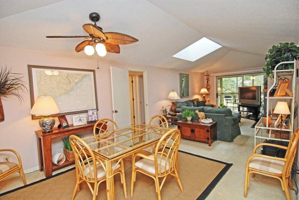 Seabrook Island Homes For Sale - 1108 Summer Wind, Seabrook Island, SC - 2