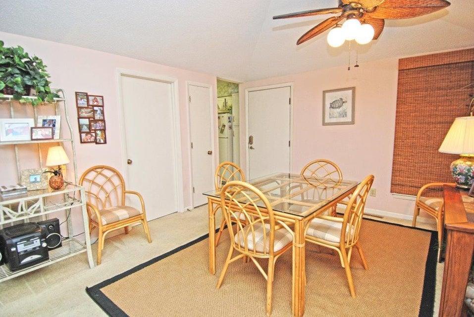Seabrook Island Homes For Sale - 1108 Summer Wind, Seabrook Island, SC - 3