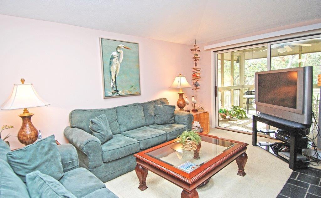 Seabrook Island Homes For Sale - 1108 Summer Wind, Seabrook Island, SC - 4