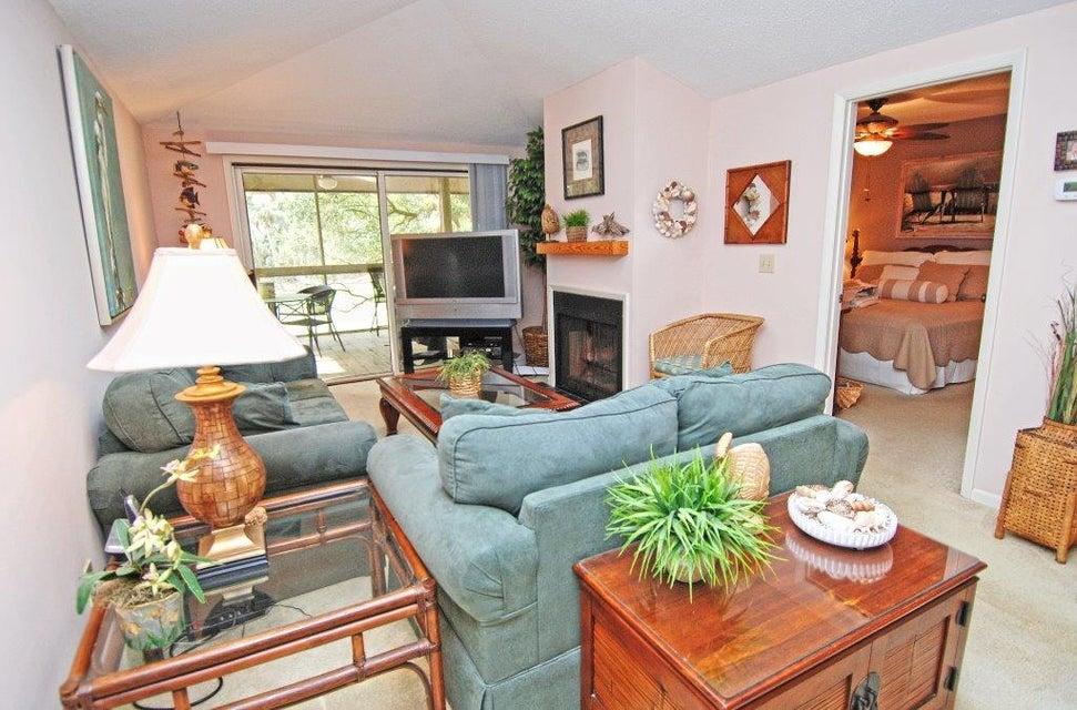 Seabrook Island Homes For Sale - 1108 Summer Wind, Seabrook Island, SC - 5