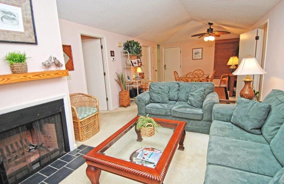 Seabrook Island Homes For Sale - 1108 Summer Wind, Seabrook Island, SC - 6