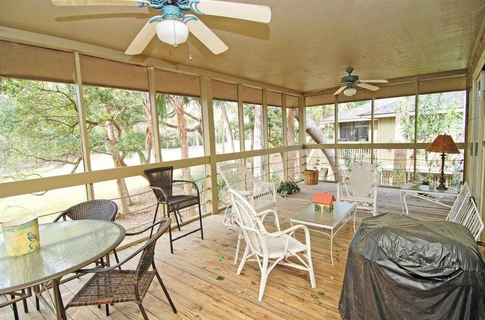Seabrook Island Homes For Sale - 1108 Summer Wind, Seabrook Island, SC - 7