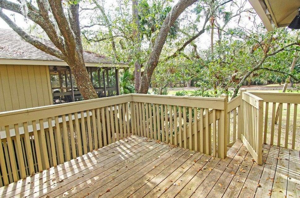Seabrook Island Homes For Sale - 1108 Summer Wind, Seabrook Island, SC - 8