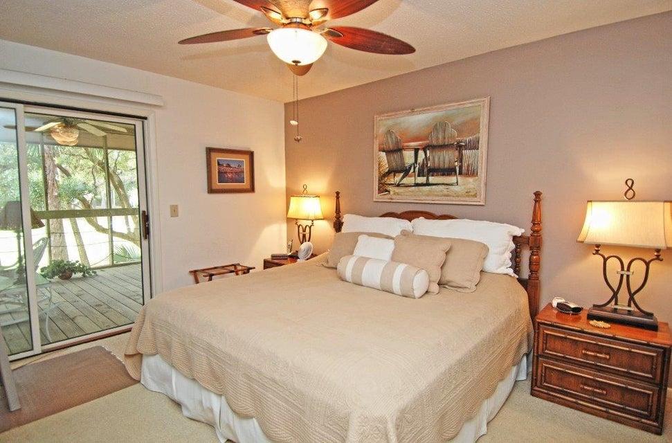Seabrook Island Homes For Sale - 1108 Summer Wind, Seabrook Island, SC - 10