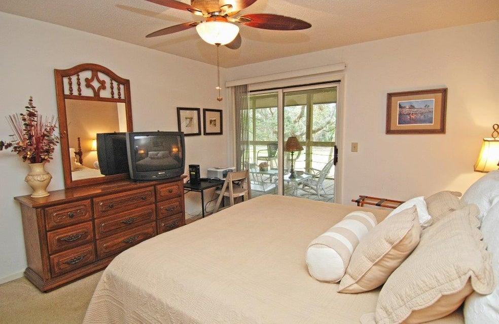 Seabrook Island Homes For Sale - 1108 Summer Wind, Seabrook Island, SC - 12