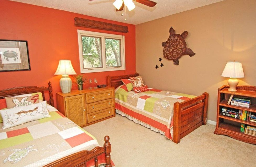 Seabrook Island Homes For Sale - 1108 Summer Wind, Seabrook Island, SC - 14