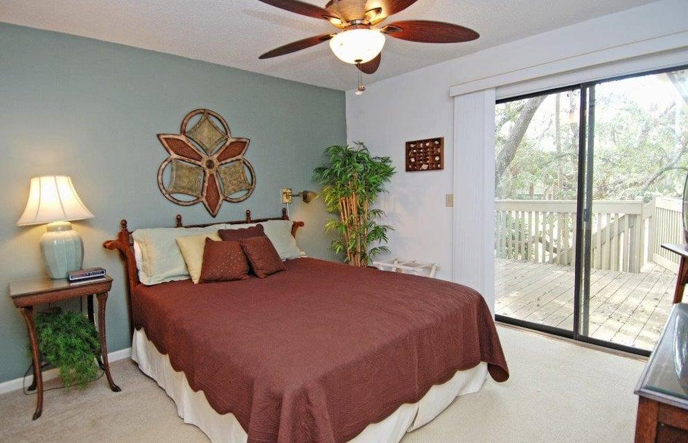Seabrook Island Homes For Sale - 1108 Summer Wind, Seabrook Island, SC - 17