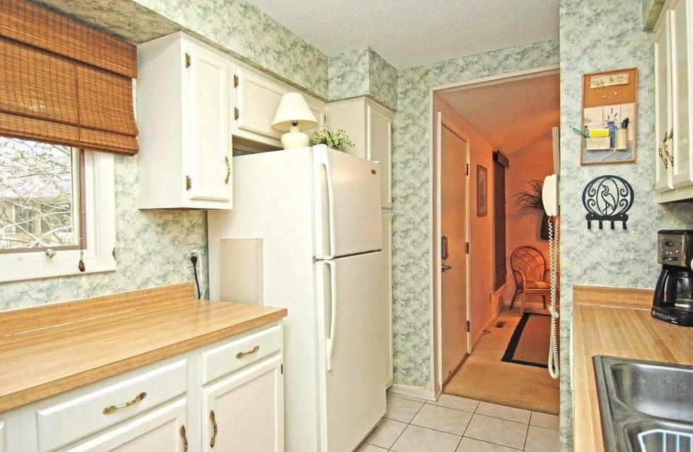 Seabrook Island Homes For Sale - 1108 Summer Wind, Seabrook Island, SC - 11