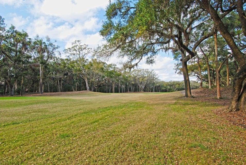 Seabrook Island Homes For Sale - 1108 Summer Wind, Seabrook Island, SC - 19