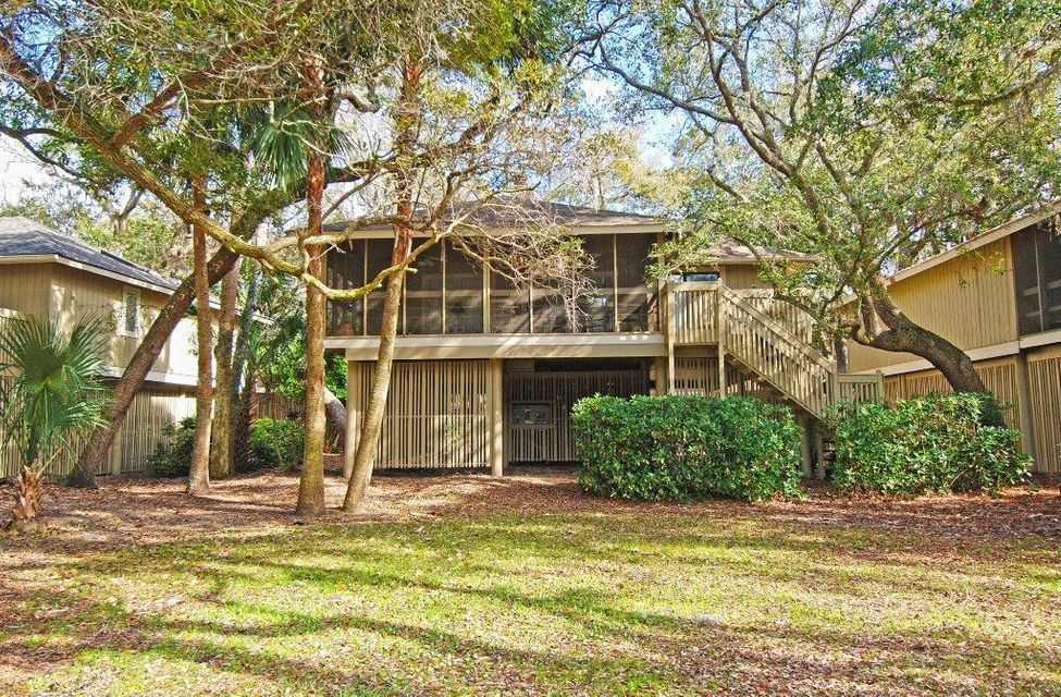 Seabrook Island Homes For Sale - 1108 Summer Wind, Seabrook Island, SC - 0