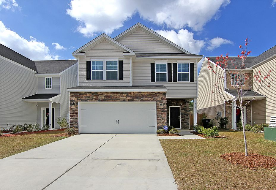 220 Swamp Creek Lane, Moncks Corner, SC 29461