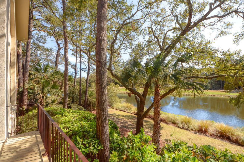 Kiawah Island Homes For Sale - 8 Greensward, Kiawah Island, SC - 28