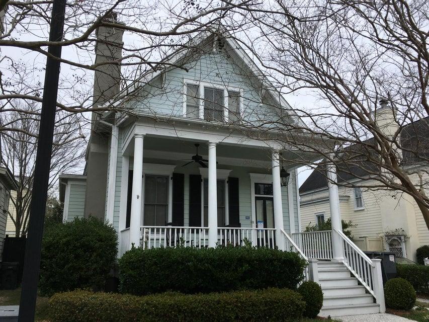 102  Mary Ellen Drive Charleston, SC 29403