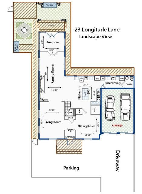 23  Longitude Lane Charleston, SC 29401