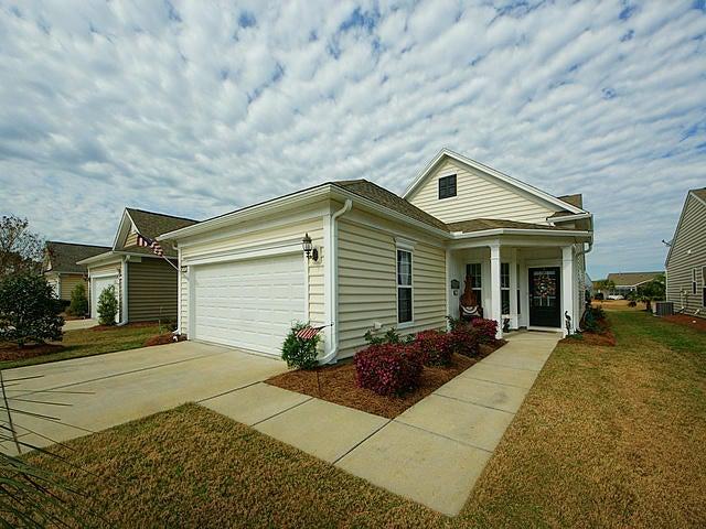 180  Sea Lavender Lane Summerville, SC 29483