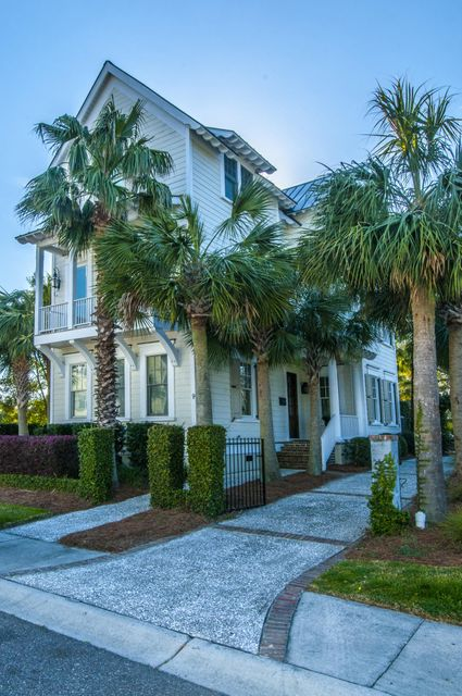 Ripley Cove Homes For Sale - 9 Transom, Charleston, SC - 35