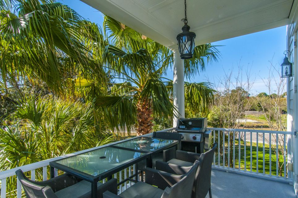 Ripley Cove Homes For Sale - 9 Transom, Charleston, SC - 13