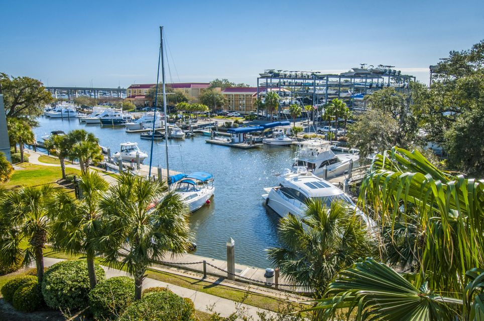 Ripley Cove Homes For Sale - 9 Transom, Charleston, SC - 3