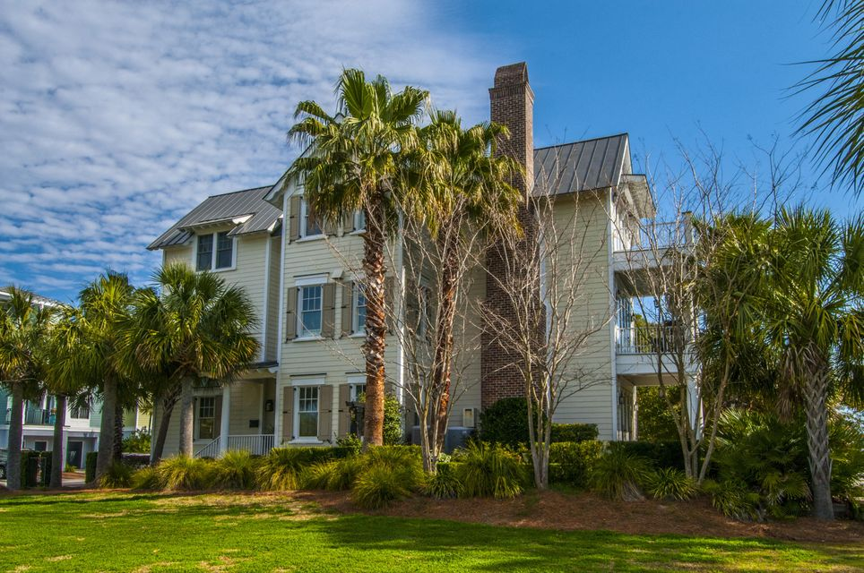 Ripley Cove Homes For Sale - 9 Transom, Charleston, SC - 2