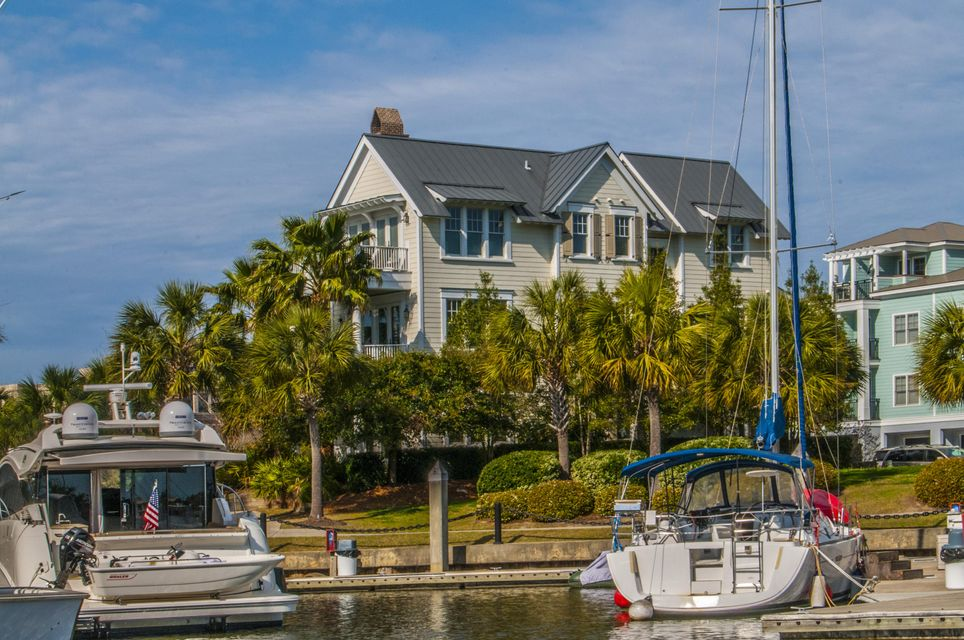 Ripley Cove Homes For Sale - 9 Transom, Charleston, SC - 5