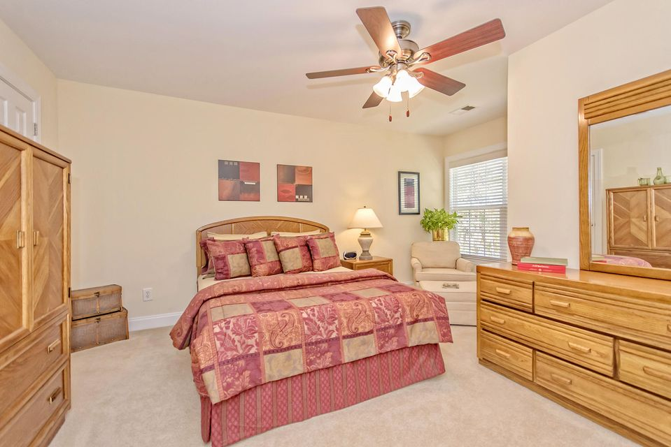 5505  Clearview Drive North Charleston, SC 29420