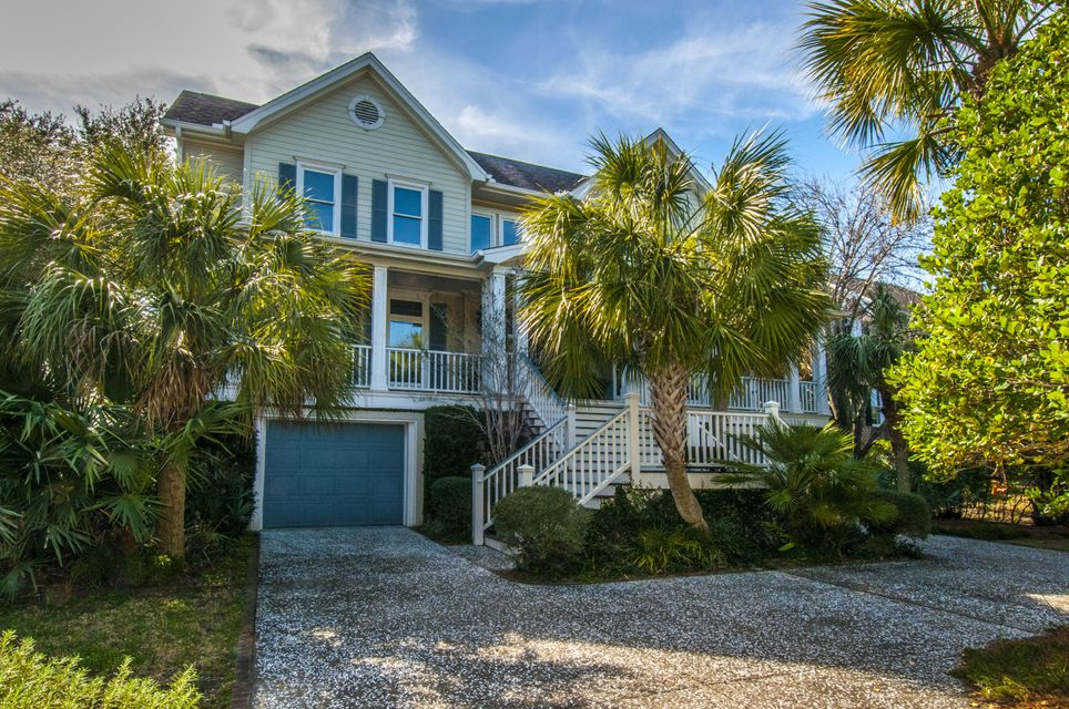 76  On The Harbor Drive Mount Pleasant, SC 29464