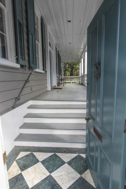 South of Broad Homes For Sale - 44 Legare, Charleston, SC - 5