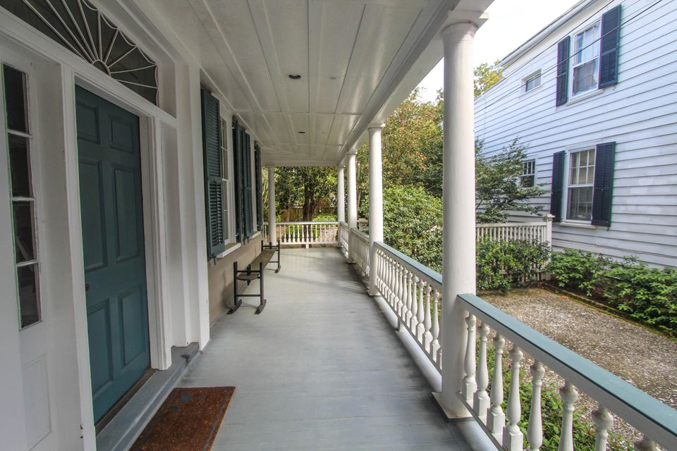 South of Broad Homes For Sale - 44 Legare, Charleston, SC - 6