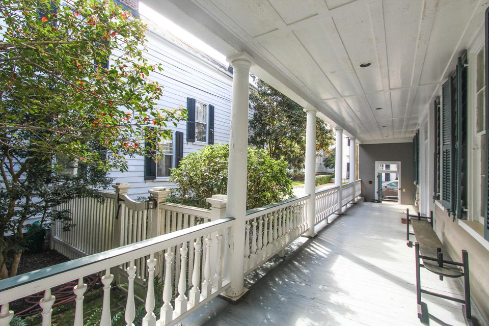 South of Broad Homes For Sale - 44 Legare, Charleston, SC - 13
