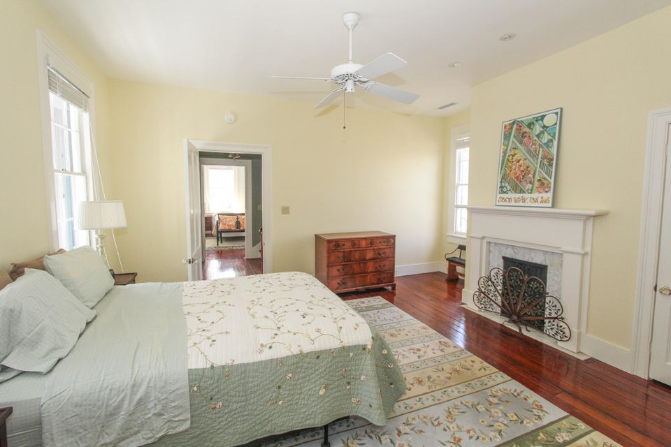 South of Broad Homes For Sale - 44 Legare, Charleston, SC - 17