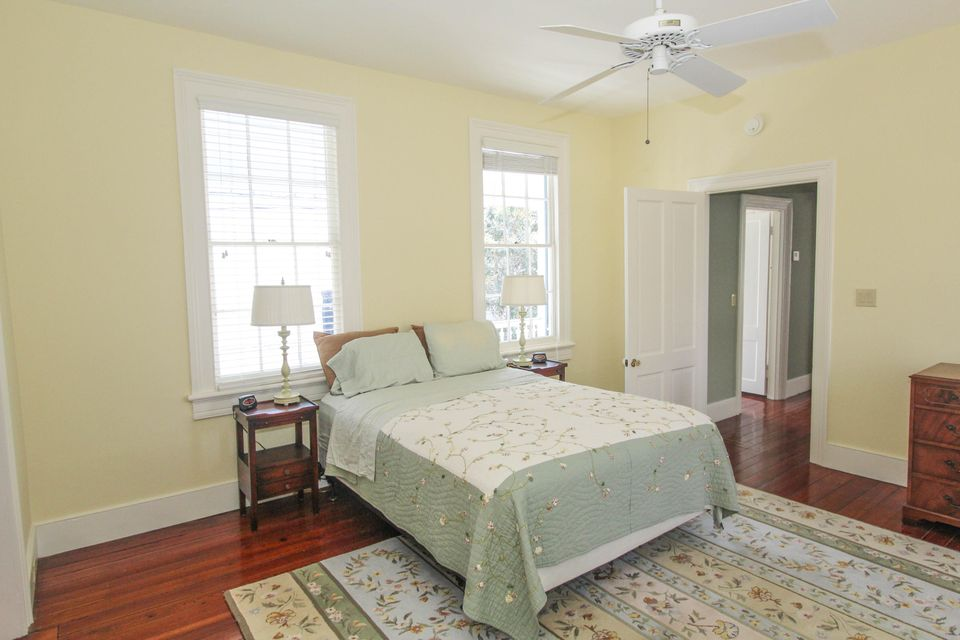 South of Broad Homes For Sale - 44 Legare, Charleston, SC - 21