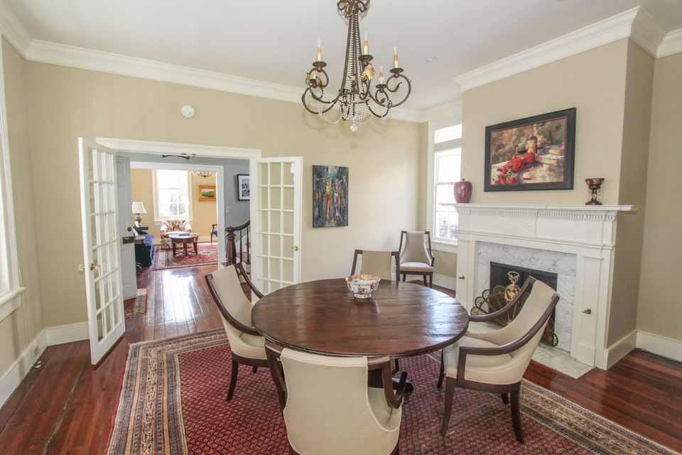 South of Broad Homes For Sale - 44 Legare, Charleston, SC - 34