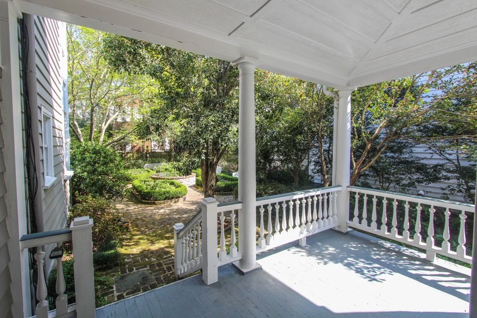 South of Broad Homes For Sale - 44 Legare, Charleston, SC - 35