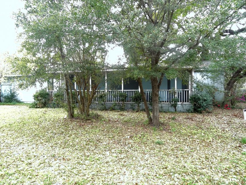 45  Hyde Avenue North Charleston, SC 29405