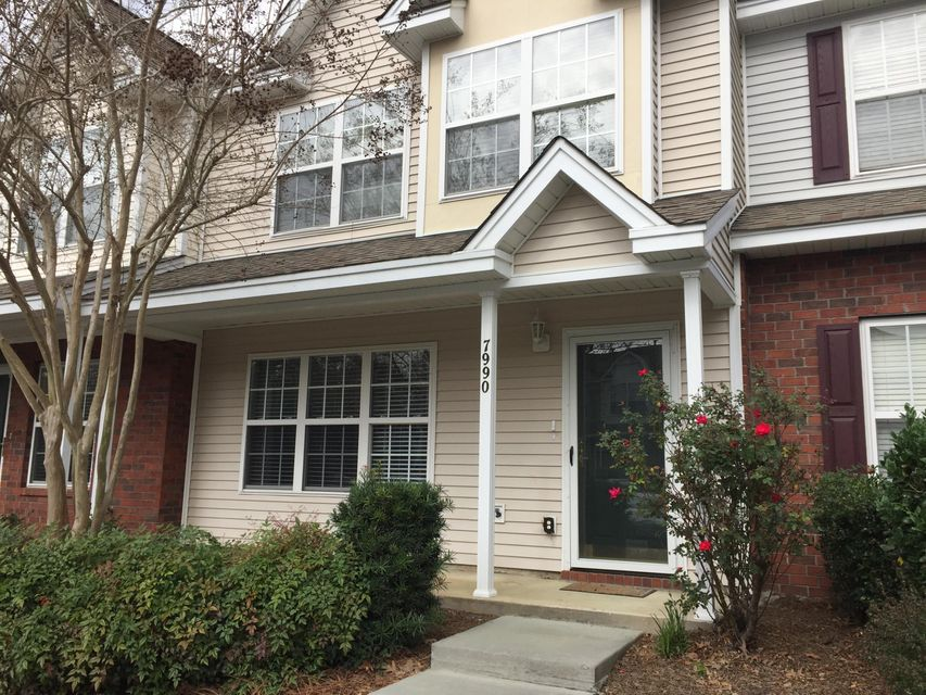 7990  Shadow Oak Drive North Charleston, SC 29406