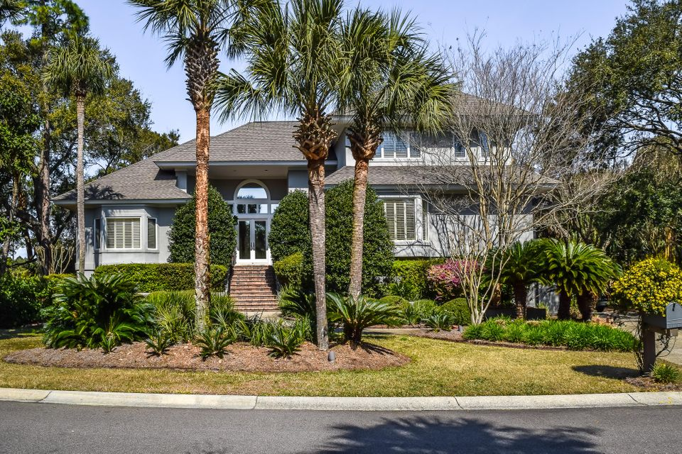 Kiawah Island Homes For Sale - 1 Avocet, Kiawah Island, SC - 0