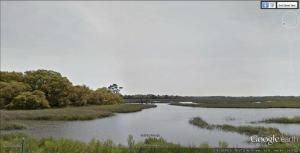 1397  Harbor View Road James Island, SC 29412