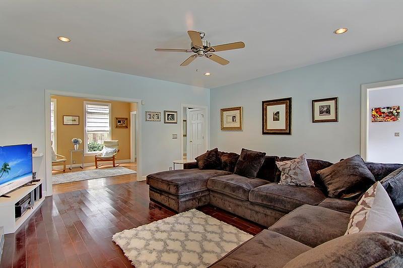 3232  Hagerty Drive Charleston, SC 29414