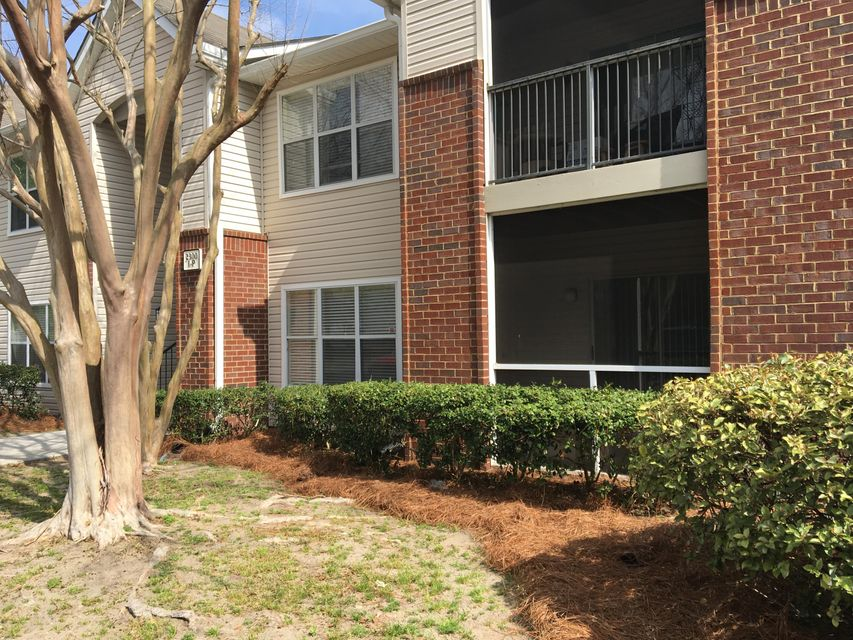 The Meridian Homes For Sale - 2011 Highway 17, Mount Pleasant, SC - 31