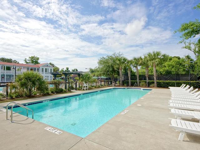 Ion Homes For Sale - 59 Sanibel, Mount Pleasant, SC - 58